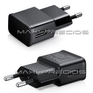 CARGADOR-2A-2000MAH-RED-CASA-PARED-USB-MOTOROLA-MOTO-G-X-E-MAXX-NEGRO