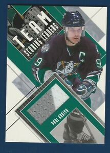 PAUL-KARIYA-2002-03-BAP-FIRST-EDITION-SCORING-LEADERS-02-03-NO-TLS-01-33217