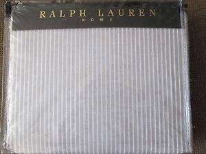 RALPH-LAUREN-DUVET-SET-IN-SHIRTING-STRIPE