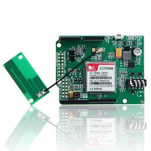 Newest-Arduino-GPRS-V2-0-based-on-SIM900-SIMCOM-SMS-MMS-GSM-for-Arduino-Mega