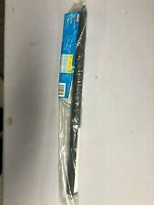 Genie Garage Door 130 lb Extension Spring with Safety Cable for model no 193026