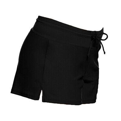 Shorts de Plage en Nylon Maillot de Bain Femme pour Natation Surf   eBay