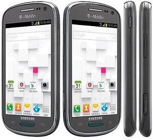 Factory-Unlocked-GSM-International-Android-Phone-Samsung-Galaxy-Exhibit-T599