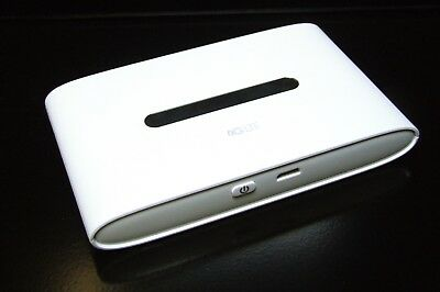 tp link m7300 4g lte mobiler wlan hotspot router ebay. Black Bedroom Furniture Sets. Home Design Ideas