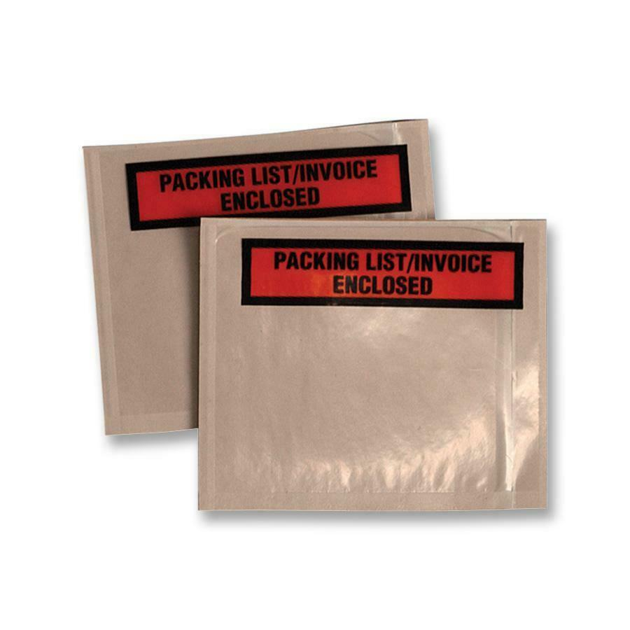 4 3//4 x 2 3//8 Yellow Top Pack Supply Inspection Tags,Inspected Pack of 1000