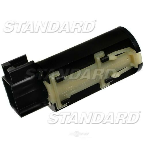 Clutch Starter Safety Switch Standard NS-121