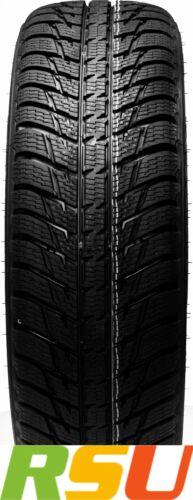 1x Nokian WR SUV 3 3PMSF XL 255//50 R19 107V Winterreifen