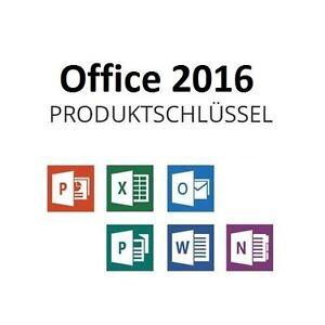 Microsoft Office 2016 . Standard Deutsch Vollversion 1PC 32 Bit 64Bit - <span itemprop=availableAtOrFrom>Barsbek, Deutschland</span> - Vollständige Widerrufsbelehrung Widerrufsbelehrung für Waren Widerrufsrecht: Sie haben das Recht, binnen eines Monats ohne Angabe von Gründen diesen Vertrag zu widerrufen. Die Widerrufsfr - Barsbek, Deutschland