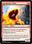 MTG-War-of-Spark-WAR-All-Cards-001-to-264 thumbnail 148