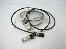 NEW Dell PowerConnect 6200 Series Stacking Cable R-CS-F4XFF4XF-R1-1000-L3C 1M