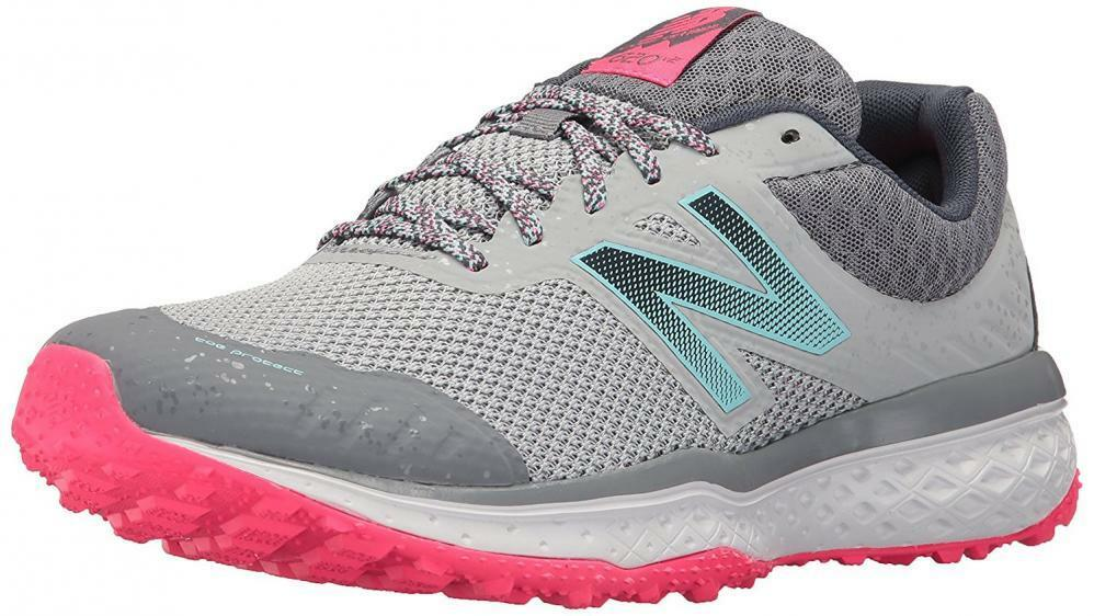 New New New Balance Donna  Cushioning 620v2 Trail Runner 7489c3