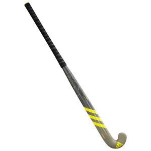 adidas-LX24-Carbon-Compo-1-Erwachsene-Feldhockey-Schlaeger-Hockeyschlaeger-neu