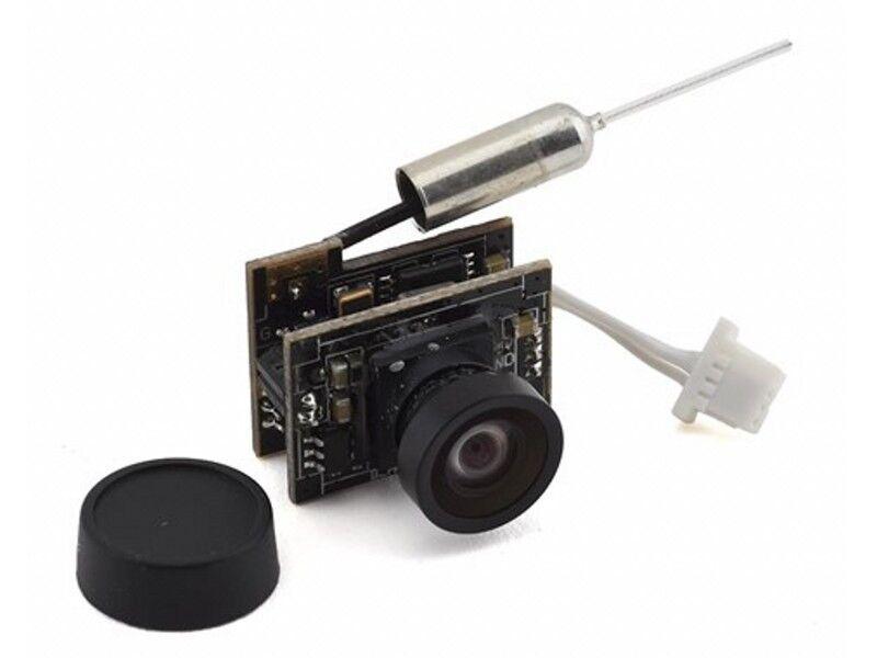 fino al 50% di sconto TELEtelecamera TELEtelecamera TELEtelecamera con OSD-Blade Inductrix BL (SPEC) EU  risparmia fino al 70%