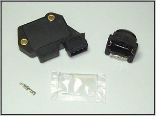 Land Rover Discovery Range Rover Distributor Ignition Module New STC1184