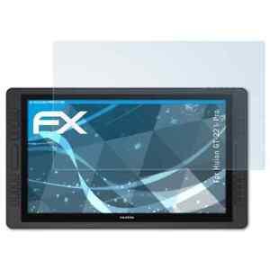 atFoliX-2x-Pellicola-Protettiva-per-Huion-GT-221-Pro-FX-Clear
