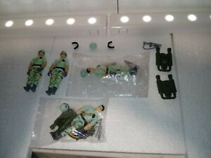 Gi-joe-complete-action-figure-1987-starduster-lot-v1c