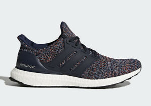 25c2d2ec284 Adidas Ultra Boost 4.0 Multi Color Size 12. bb6165 yeezy nmd pk