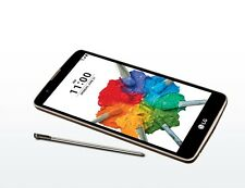 """LG STYLO 2 PLUS K550 4G LTE 5.7"""" 16GB T-Mobile SMARTPHONE Marshmallow Android"""