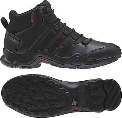 ADIDAS AX2R Mid Herren Terrex Schuhe Sneaker Trekking Wandern Outdoor,S80740 N2   eBay
