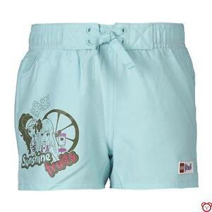 auf Lager Neueste Mode kaufen Details zu SALE %% Lego Wear Swim Shorts Badehose LEGO FRIENDS Pamela 503  mint NEU