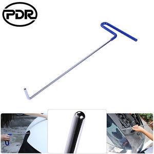 PDR-Ausbeuleisen-Karosserie-Werkzeug-Dellen-Beule-Hagel-Reparatur-54cm