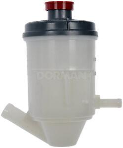 Power-Steering-Reservoir-Dorman-603-709