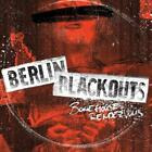 Bonehouse Rendezvous von Berlin Blackouts (2015)
