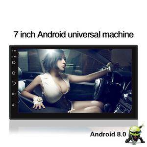 7-039-039-AUTORADIO-QUAD-CORE-1GB-RAM-ANDROID-8-0-WIFI-BLUETOOTH-2-DIN-STEREO-GPS-NAVI