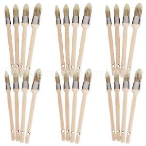 6-x-4-Piece-Prodec-Pointed-Sash-Brush-Set-for-Windows-Architraves-Mouldings-Fine