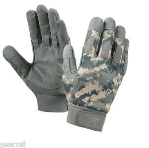 ACU-Digital-DUTY-GLOVES-Lightweight-All-Purpose-Grip-Durable-Moisture-Wicking