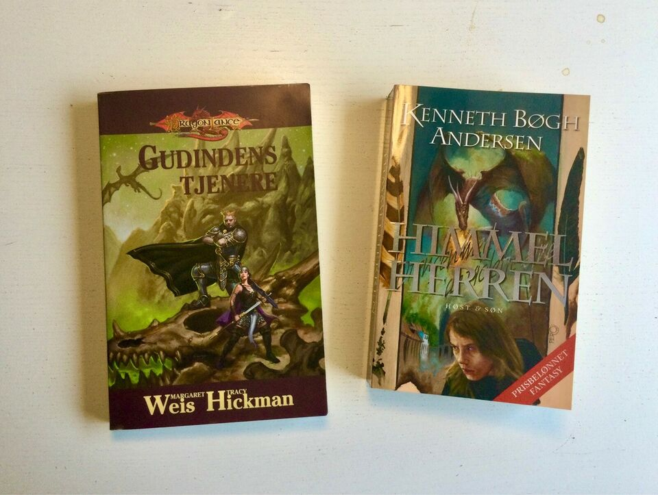 Science fiction, Blandet, genre: science fiction