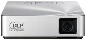 ASUS-S1-LED-Beamer-Akku-854x480-WVGA-DLP-Beamer