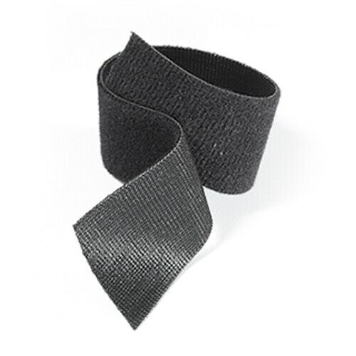 Business & Industrial 189661 VELCRO BRAND ONE-WRAP Self Gripping ...