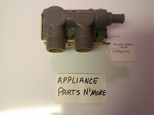 MAYTAG-WASHER-WATER-INLET-VALVE-62706070