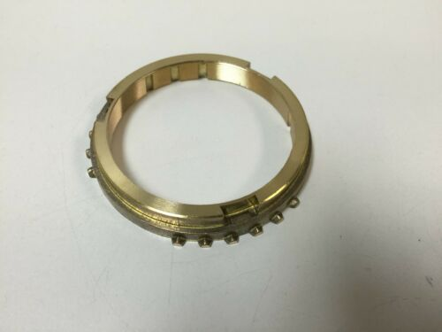 Syncro Ring for T5 Transmissions 3//4 Non WC