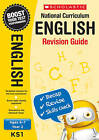 English Revision Guide - Year 2 by Lesley Fletcher, Graham Fletcher (Paperback, 2016)