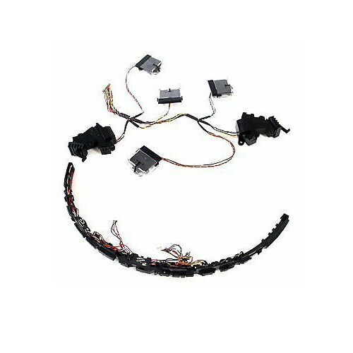 For iRobot Roomba 500 600 series Cliff /& Bumper sensor 550 551 560 570 620 580