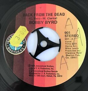 Bobby-Byrd-Back-From-The-Dead-1974-Rare-Funk-International-Brothers