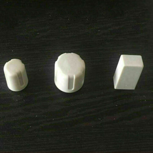 Replace Knobs Power Switch Cover Kit for Tektronix TDS210 TDS220 TDS224 TDS3054B
