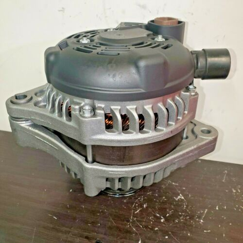 Honda Odyssey V6 3.5Liter 2005-2006 Alternator OEM  Reman  By RR/_Alternator