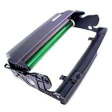 Reman Drum Unit Cartridge for Dell PK496 for 2230, 2330, 2350, 3330, 3333,