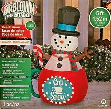 Snowmans Hug Zipper Pull,Christmas Snowman Zipper Pull Christmas Jewelry Christmas Lobster Clasp Snowman Zipper Pull-JV341