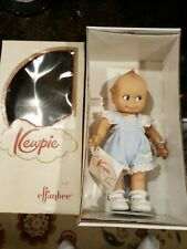 """Kewpie Doll Tote Bag NEW Officially Branded 14 1//2"""" x 5 7//8"""" x 12 1//2"""""""