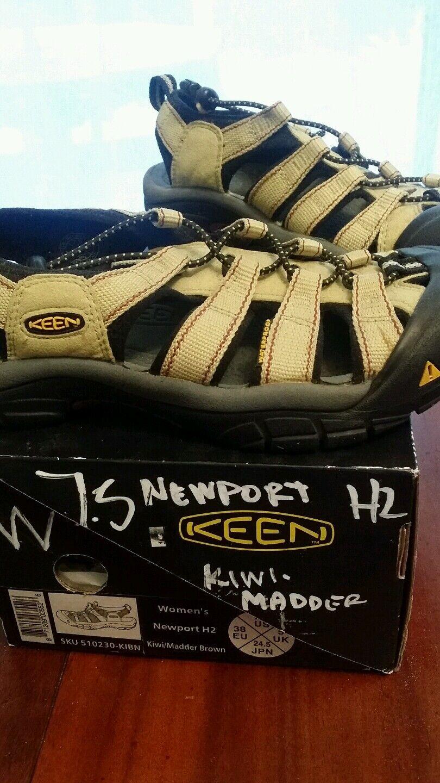 Fashion Womens Stilettos High Heels Shoes Zip Gladiator Roman Roman Gladiator Gold Strap Sandals 273cfa