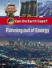 Running Out of Energy by Ewan McLeish (Paperback, 2012)