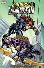 Hawkeye & The Thunderbolts Vol. 2 by Fabian Nicieza, Kurt Busiek (Paperback, 2016)
