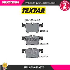 2519901-Kit-pastiglie-freno-a-disco-ant-Bmw-MARCA-TEXTAR