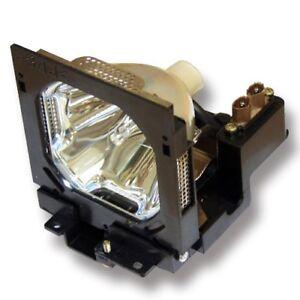Alda-PQ-ORIGINALE-Lampada-proiettore-Lampada-proiettore-per-DELTA-AV3626