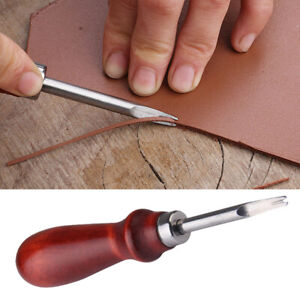 Leather-Cut-Edge-Beveler-Cutting-Groover-Skiving-Trimming-DIY-Tool-0-8-1-1-2mm