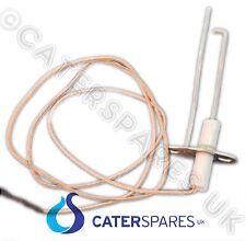 Cuppone GAS PIZZA FORNO SPARK ELETTRODO & Sensore 91310480 parti & ricambi 7 giorni